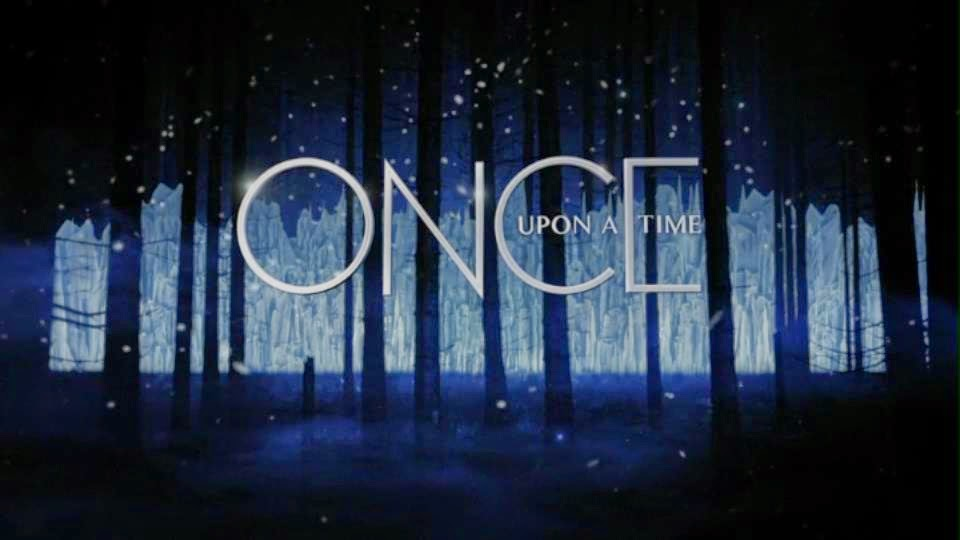 Once Upon a Time - White Out - Review