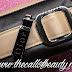 Lip Swatch: Dior Addict Extreme 476 Plaza
