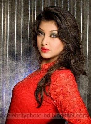 Top+Hot+&+Sexy+Bangladeshi+Models+New+Photos+2014 2015006
