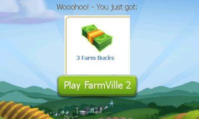 how to add farmville 2 free farmbucks on facebook