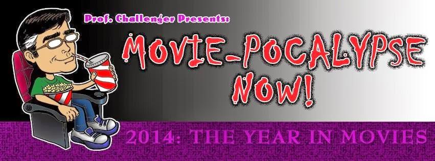 https://www.facebook.com/moviepocalypsenow