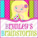 Brynleys Brainstorms