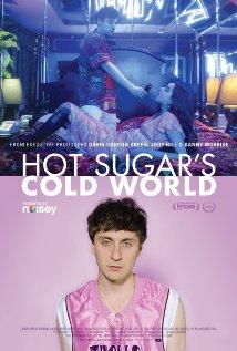 Watch Hot Sugar's Cold World Online Free Putlocker