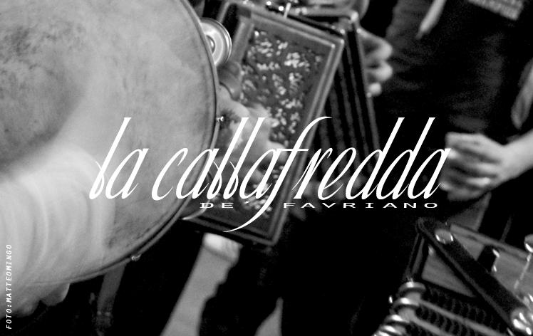 La Callafredda