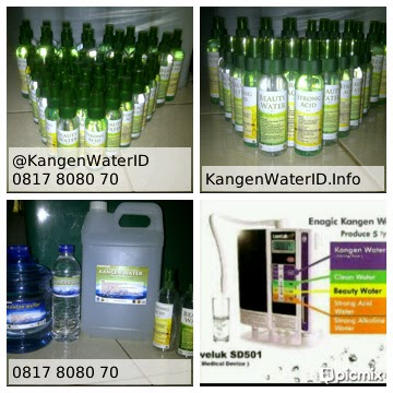 0817808070-Kangen-Beauty-Water-Jual-Beauty-Water-Kangen-Harga-Beauty-Water-Manfaat-Beauty-Water-Jakarta