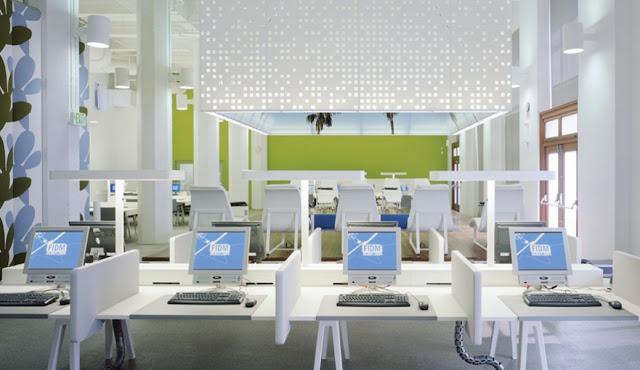 rent office space in west jakarta, office space west jakarta, sewa kantor di jakarta barat, kantor jakarta barat
