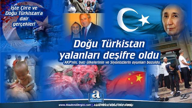 doğu türkistan, IŞİD, akp'nin gerçek yüzü, çin, Katliamlar, soy kırımlar - katliamlar, uygur türkleri, uygur özerk bölgesi, islamcılık, büyük israil projesi, Armagedon, melhame-i kübra,
