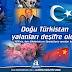 Doğu Türkistan yalanları deşifre oldu. AKP'nin ve Siyonistlerin oyunları bozuldu. İşte Çin'e ya da Doğu Türkistan'a dair gerçekler!