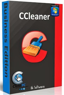 Download Gratis CCleaner 4.11.4619 Terbaru 2014