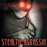 Stealth Assassin | Juegos15.com