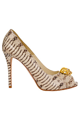 Alexander-McQueen-snake-shoes-pumps-calzature-zapatos-chaussures-elbogdepatricia