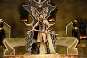 Puli Movie Photo Stills-thumbnail-16
