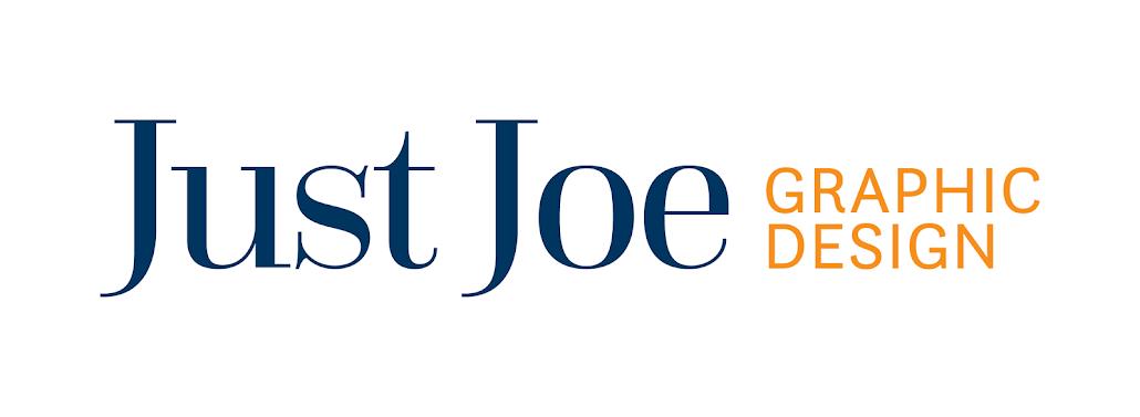 Just Joe Graphic Design
