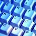 Freelancing: Cara jana duit online