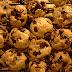Τα μπισκότα, τα κέικ και τα γεμιστά τσουρέκια, αυξάνουν το κίνδυνο εκδήλωσης καρκίνου της μήτρας