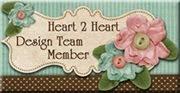 H2H Design Team