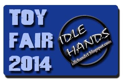 idle hands toy fair 2014 news list