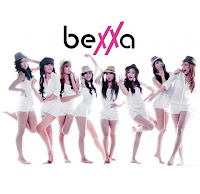 Bexxa. Its You