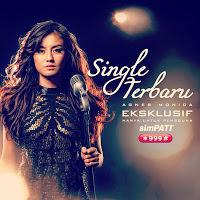 Lagu galau Indonesia Penyemangat Bagi Yang Putus Cinta