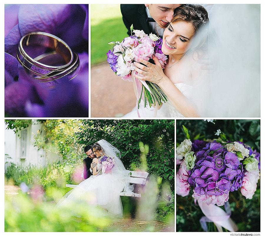 Свадебный фотограф в Пятигорске, свадебный фотограф КМВ, стильные свадьбы