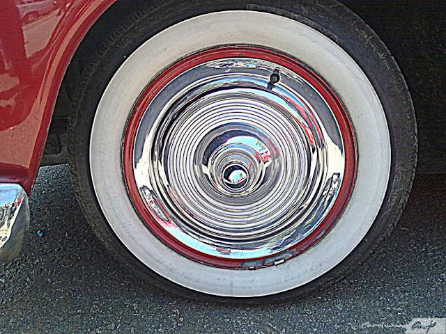 coche-ocho-carolum