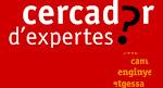 CERCADOR D'EXPERTES
