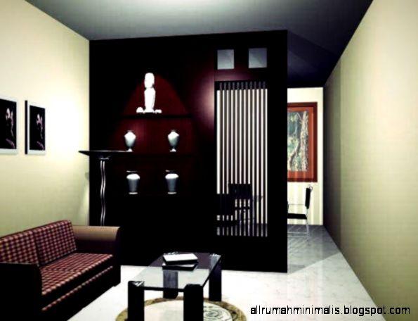 partisi rumah minimalis design rumah minimalis