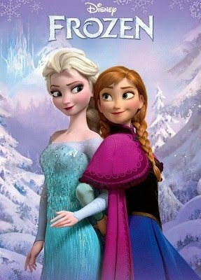 Frozen Full Movie without Downloading