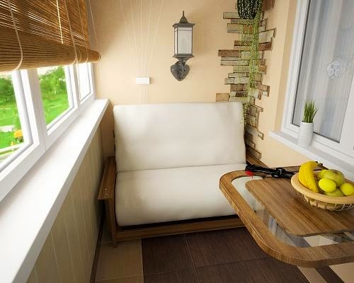 outdoor cushions for the balcony | Vietnam Outdoor Furniture