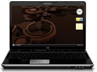 HP Pavilion dv6-1387TX Laptop Price In India