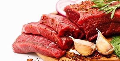Tricks to Eliminate Fat in Meat