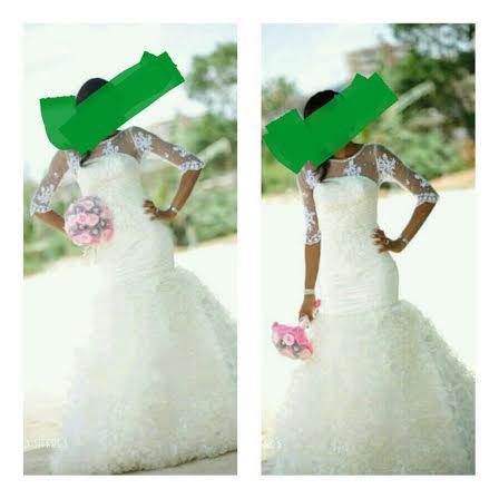 For Sale Wedding Dress 67 Simple Wedding Dresses For Sale
