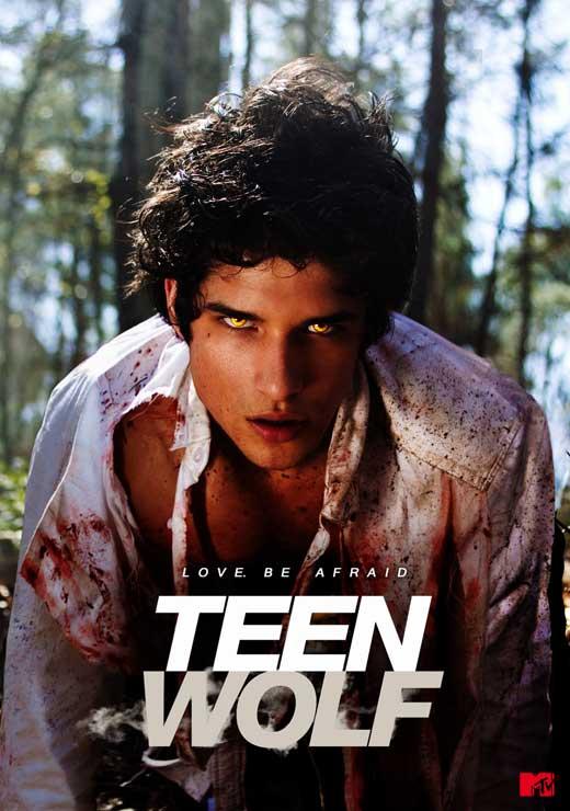 Teenwolf episode 23