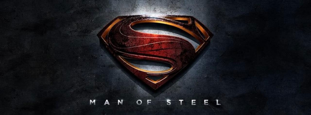 Man of Steel- Criticas