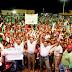 Comisarías del sur de Mérida dan su respaldo total a Nerio Torres