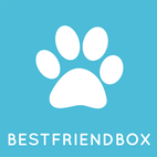 Best Friend Box