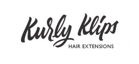 $10 OFF KURLY KLIPS