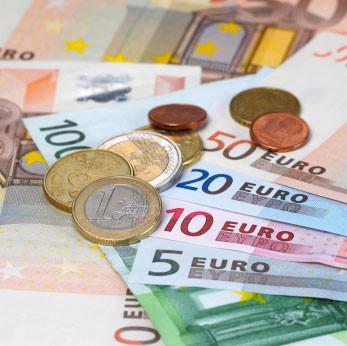 Forex se puede ganar dinero