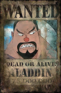 http://pirateonepiece.blogspot.com/2010/04/wanted-aradin.html