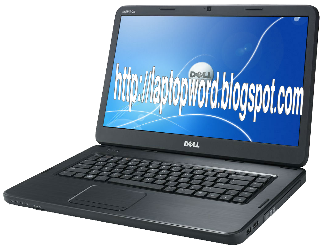 network controller driver for windows 7 dell inspiron n5050