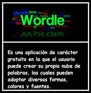 Simplifica tu contenido con WORDLE. Karina Torres