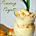 Banana Pudding Parfait