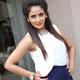 Parul Yadav Photos at South Scope Calendar 2014 Launch Photos 2528103%2529