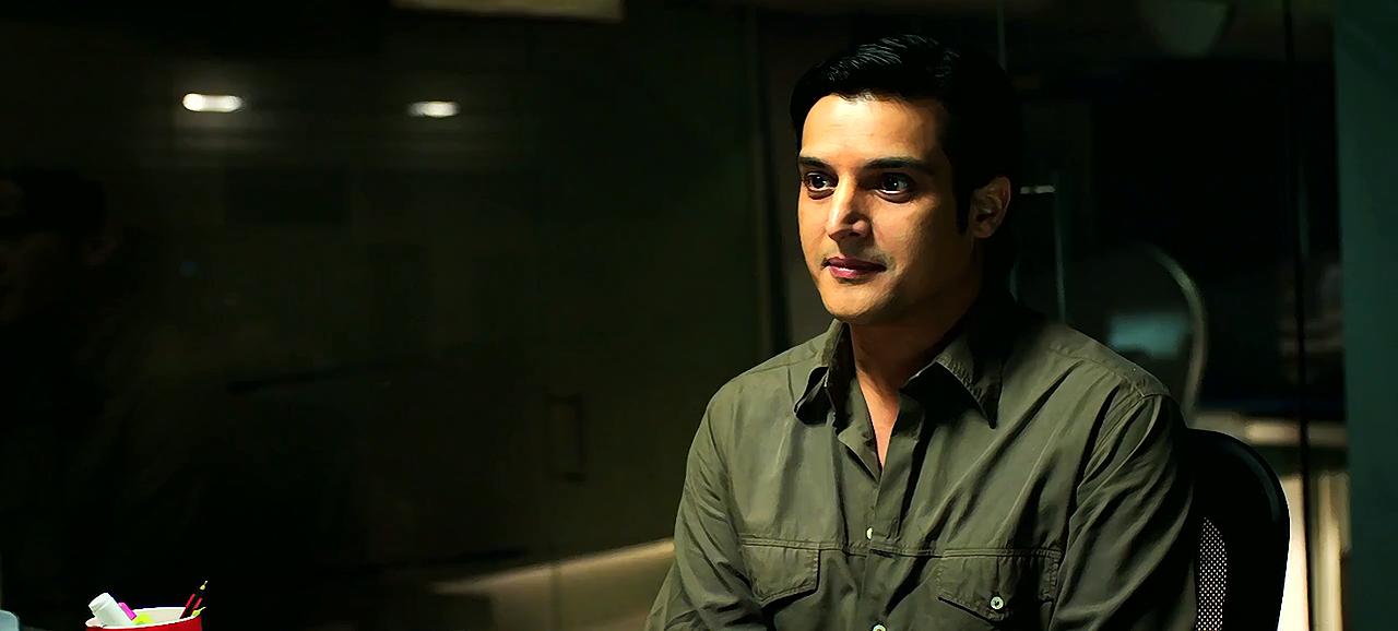 Darr@The_Mall_Bollywood_Movie_(2014)_Hin