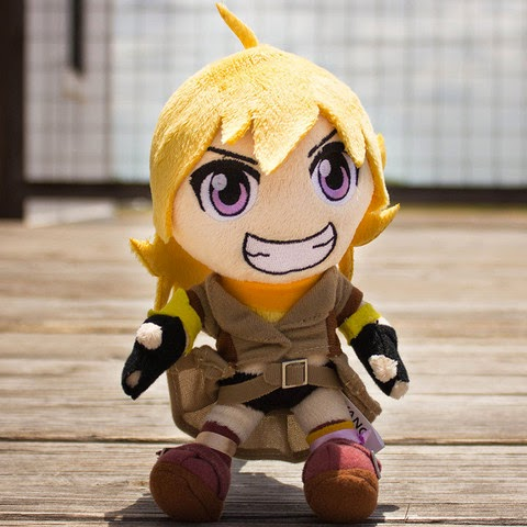 http://store.roosterteeth.com/products/rwby-yang-plush