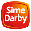Thumbnail image for Sime Darby Berhad – 05 April 2017