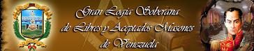 Gran Logia Soberana de Libres y Aceptados Masones de Venezuela