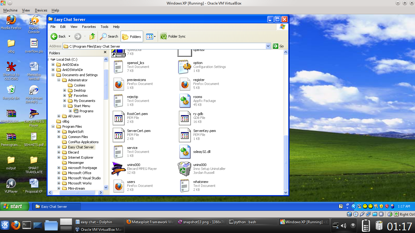 Fifa 14 ntdlldll problem torrent royale window xp