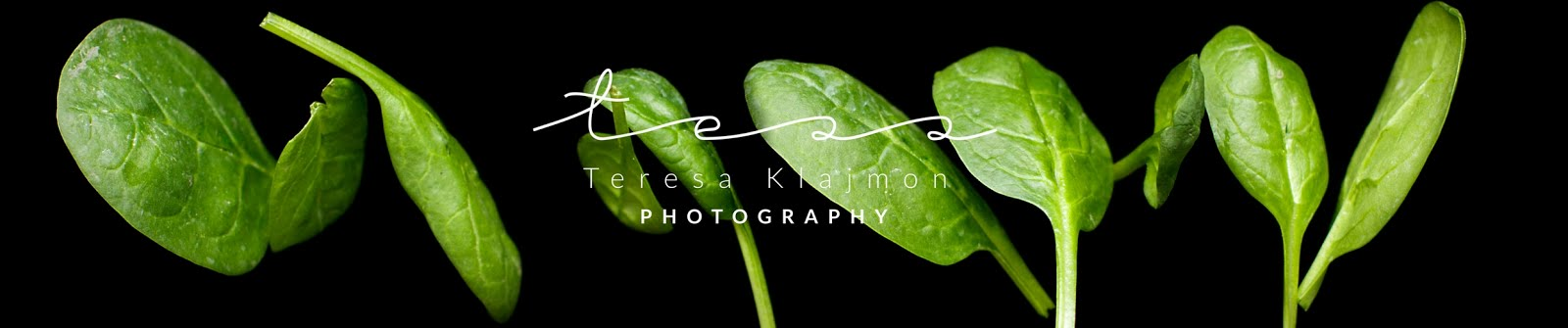 tess photography