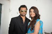 Sachin Josi Aashiqui 2 Telugu Remake Launch-thumbnail-2
